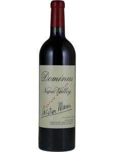 多明纳斯酒庄干红葡萄酒