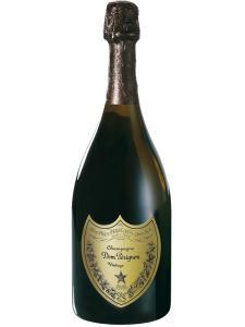唐培里侬年份香槟