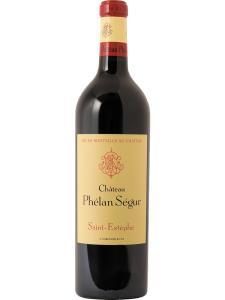 飞龙世家庄园红葡萄酒