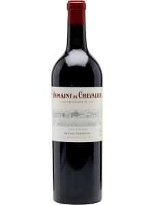 骑士庄园红葡萄酒