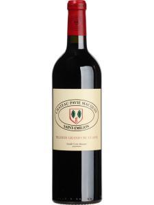 柏菲玛凯庄园红葡萄酒