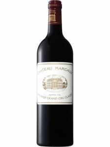 玛歌庄园红葡萄酒