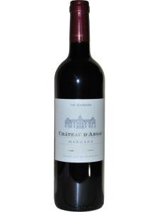 阿尔萨克酒庄干红葡萄酒