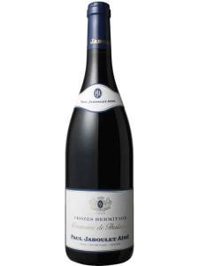嘉伯乐克罗兹-埃米塔日德拉贝庄园红葡萄酒