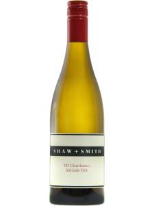 沙朗莎当妮白葡萄酒