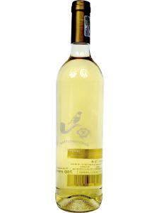 天阶维欧尼干白葡萄酒