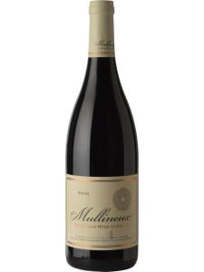玛玲珑西拉红葡萄酒