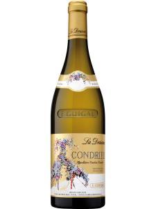 吉佳乐世家多里安干白葡萄酒