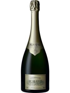 Krug Clos du Mesnil Blanc de Blancs Brut, Champagne, France