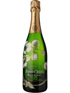 美丽时光巴黎艺术年份香槟