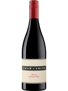 沙朗设拉子红葡萄酒