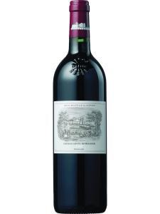 拉菲罗斯柴尔德古堡红葡萄酒