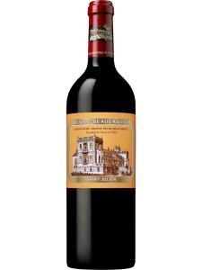 宝嘉龙庄园红葡萄酒