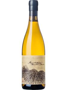 Alheit 'Magnetic North' Mountain Makstok Chenin Blanc, South Africa