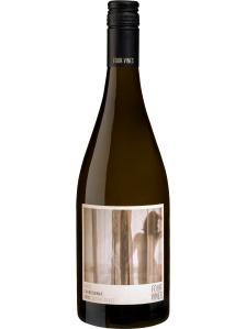 Four Vines Naked Chardonnay, Santa Barbara County, USA