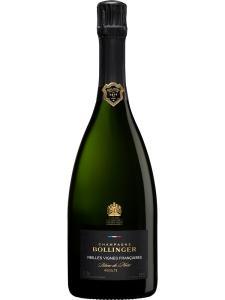 堡林爵法兰西老藤黑中白香槟