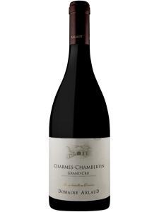 Domaine Arlaud Charmes-Chambertin Grand Cru, Cote de Nuits, France