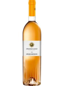 Gerard Bertrand Orange Gold, France